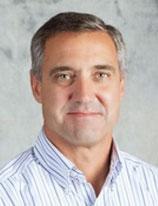 Phil Schopke