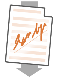 ERP Contracts white paper graphic